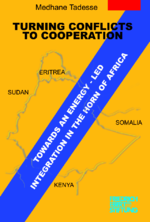 Turning conflicts to cooperation